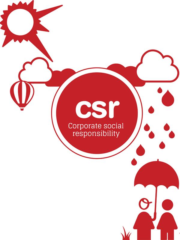 CSR_6_1