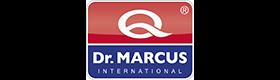 DR MARCUS-280×80