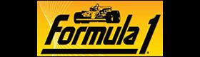 FORMULA-280×80