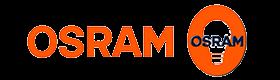 OSRAM-280×80