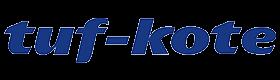 TUF KOTE-280×80